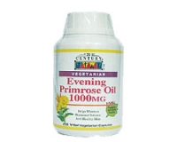 21st Century Evening Primrose Oil 1000mg (pack size 250)