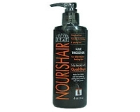 Nourishair Hair Thickener (pack size 4oz)