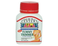 21st Century Tummy Trimmer (pack size 50)