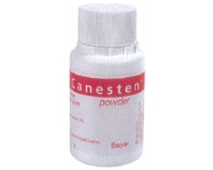 Canesten Powder (pack size 20g)