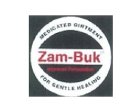 Zambuk (pack size 25gm)