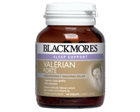 Blackmores Proactive Multi for 50+ (pack size 50)