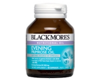 Blackmores Evening Primrose Oil 1000 (pack size 60)