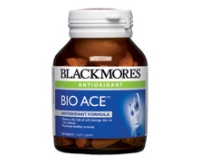 Blackmores Bio ACE (pack size  90)