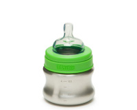 ....Kid Kanteen 5oz Baby Bottle