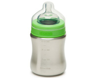 ....Kid Kanteen 9oz Baby Bottle
