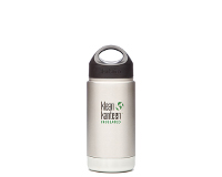 ..12oz/355ml Klean Kanteen WIDE INSULATED