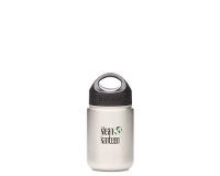 .12oz/355ml Klean Kanteen WIDE