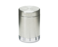 .....16oz Kanteen Vacuum Insulated Food Canister