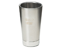 ......16oz Kanteen Vaccum Insulated Tumbler