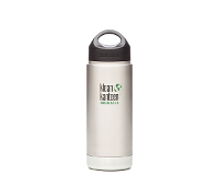 ..16oz/473ml Klean Kanteen WIDE INSULATED