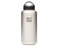 .40oz/1182ml Klean Kanteen WIDE