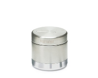 .....8oz Kanteen Vacuum Insulated Food Canister