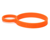 Klean Kanteen® Accessories Pint Ring (Orange)