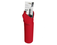 Klean Kanteen/Built� Insulated Slinger Tote (fits 27oz) (red)