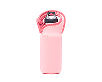 Klean Kanteen/Built® Insulated Thirsty Tote (fits 12/18oz) (pink