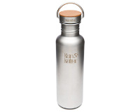 ....27oz/800ml REFLECT Kanteen (Brushed Finish)