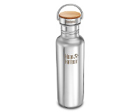 ....18oz/532ml REFLECT Kanteen (Mirrored Finish)