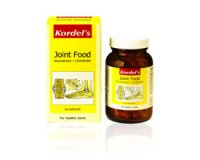 Kordel's Joint Food (pack size  60)