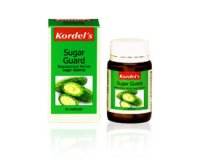 Kordel's Sugar Guard (pack size  30)