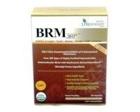 Lifestream BRM360 (pack size 60) x 6