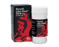 NE Royal Libi Plus (pack size 90)