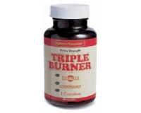 NE Triple Burner (pack size 45)
