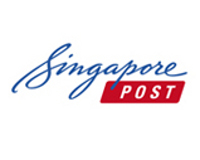 LOCAL Shipping - Singpost(REGISTERED)